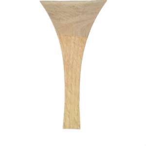 weight: 188 g  blade: 11,4 cm  length: 20,5 cm  hilt width: 2,7 cm