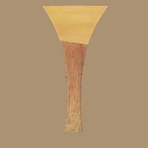 bachi | shami-shop.com