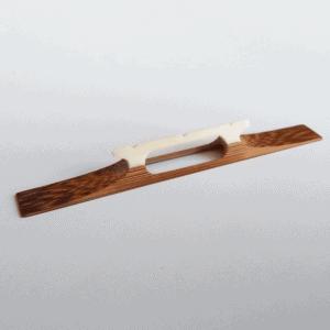 bamboo koma with bone saddle   shami-shop.com