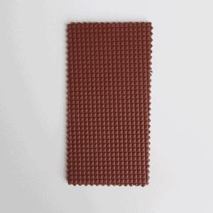 hizagomu dougomu brown | shami-shop.com