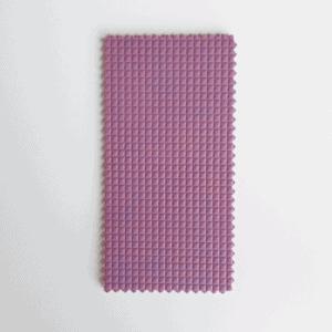 hizagomu dougomu lilac | shami-shop.com