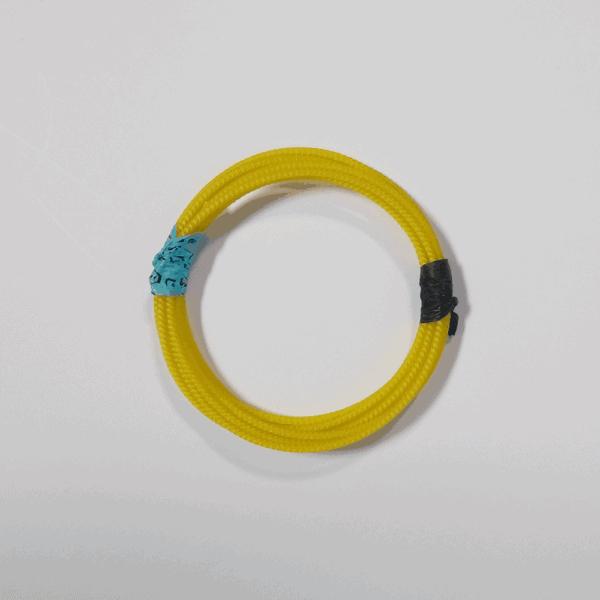 ito shamisen string | shami-shop.com