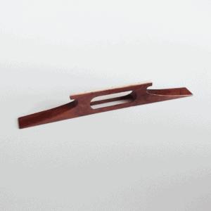 wooden koma   shami-shop.com