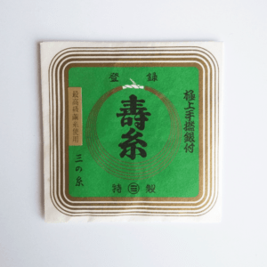 ito shamisen string   shami-shop.com