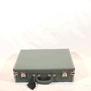 Shamisen mitsuori hardcase | shami-shop.com