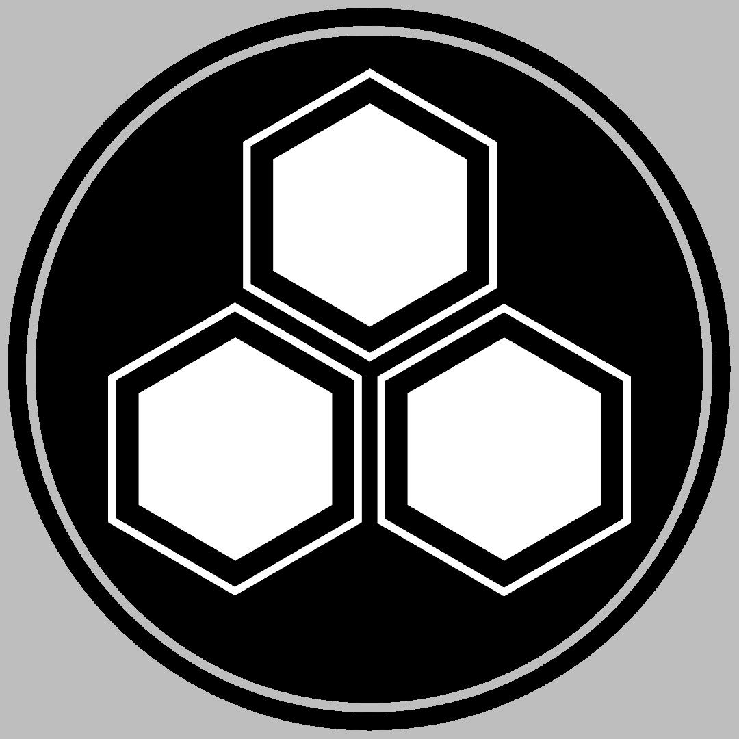 Logo shami-shop.com