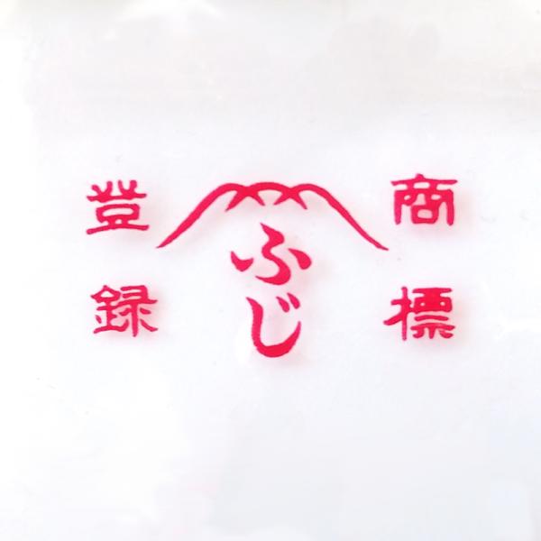 fuji ito strings | shami-shop.com