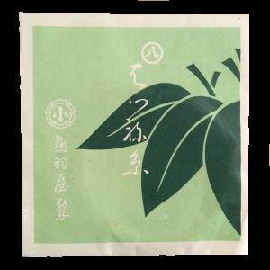 hatsune ito   shami-shop.com