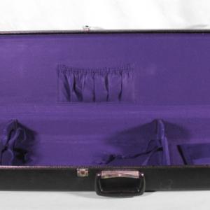 shamisen longcase